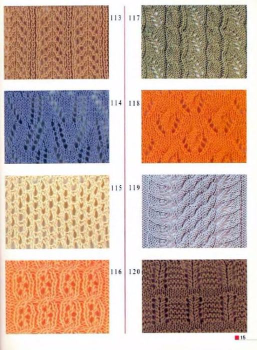 KNITTING_PATTERNS_Djv_018 (514x700, 385Kb)