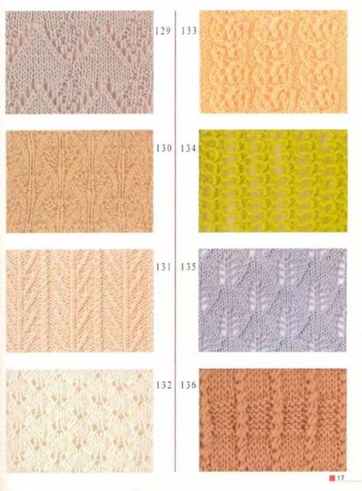 KNITTING_PATTERNS_Djv_020 (517x700, 341Kb)