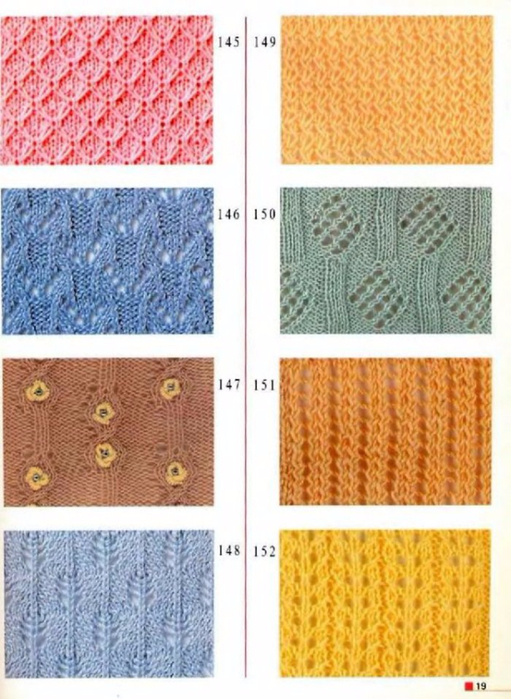 KNITTING_PATTERNS_Djv_022 (511x700, 389Kb)