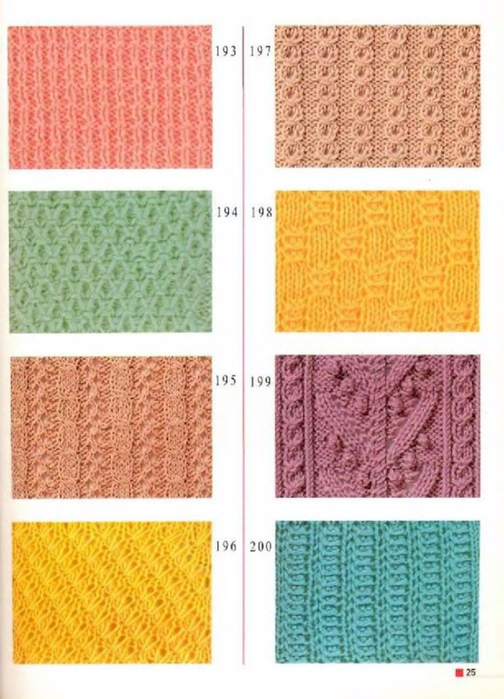 KNITTING_PATTERNS_Djv_028 (504x700, 360Kb)