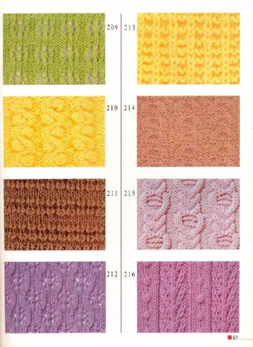 KNITTING_PATTERNS_Djv_030 (510x700, 360Kb)