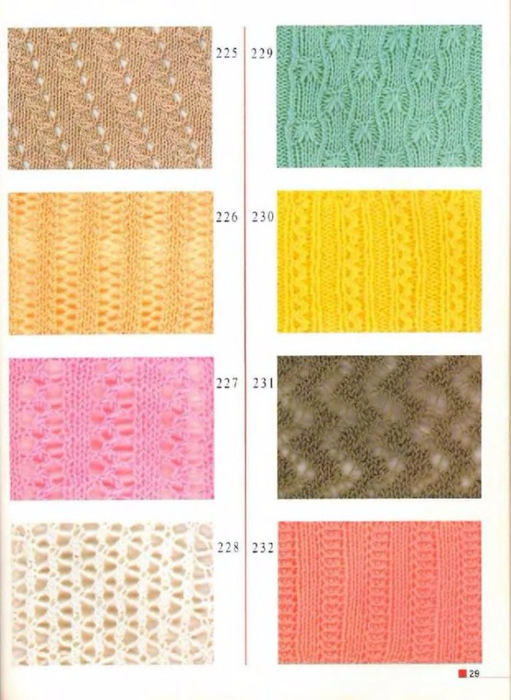 KNITTING_PATTERNS_Djv_032 (511x700, 351Kb)