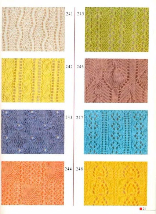 KNITTING_PATTERNS_Djv_034 (511x700, 364Kb)