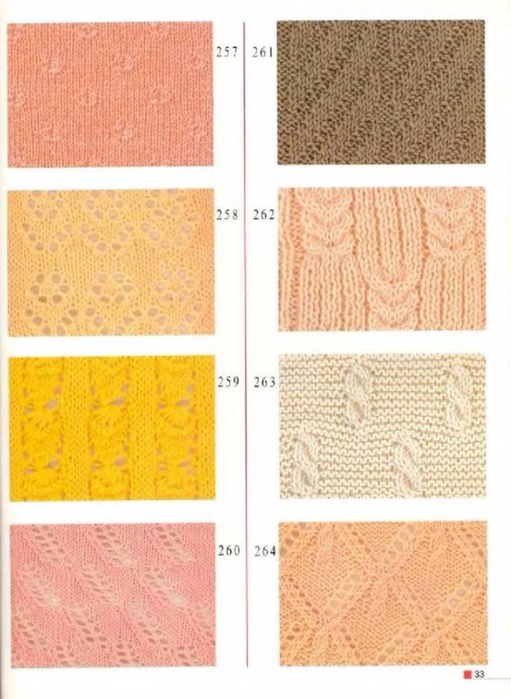 KNITTING_PATTERNS_Djv_036 (511x700, 343Kb)