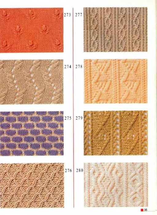 KNITTING_PATTERNS_Djv_038 (511x700, 390Kb)