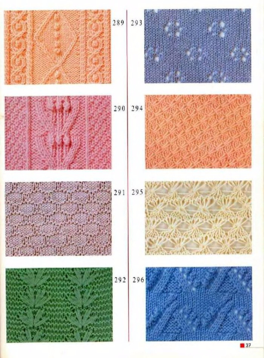 KNITTING_PATTERNS_Djv_040 (515x700, 388Kb)