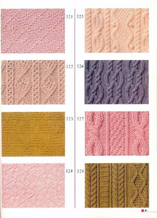 KNITTING_PATTERNS_Djv_044 (504x700, 378Kb)