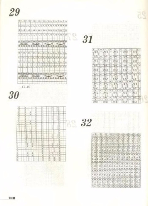 KNITTING_PATTERNS_Djv_063 (504x700, 206Kb)