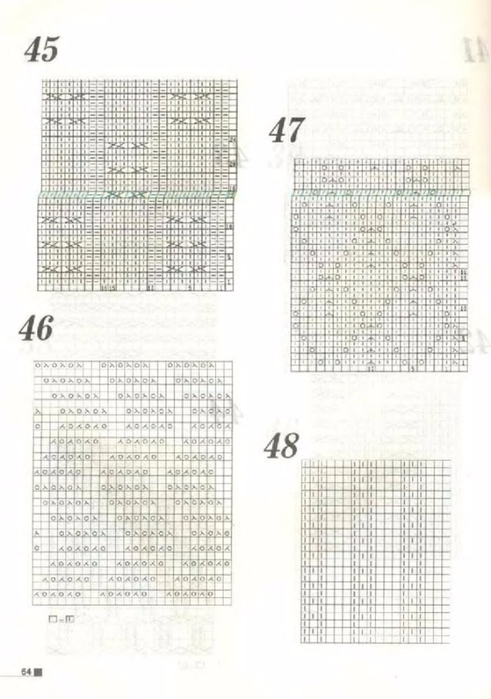 KNITTING_PATTERNS_Djv_067 (491x700, 229Kb)