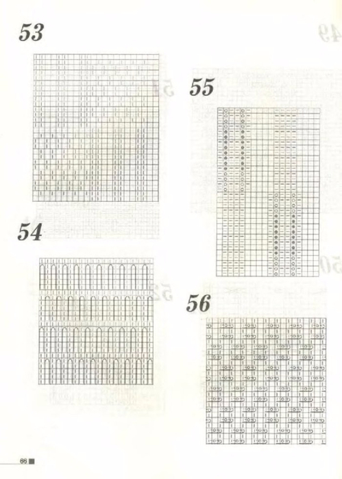 KNITTING_PATTERNS_Djv_069 (499x700, 204Kb)