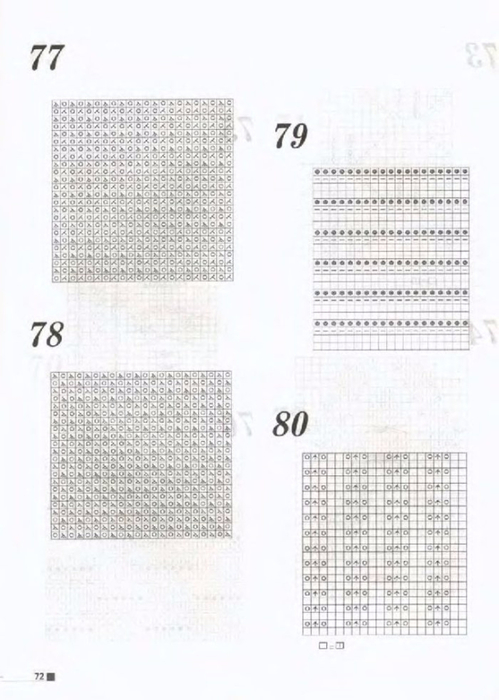 KNITTING_PATTERNS_Djv_075 (499x700, 213Kb)