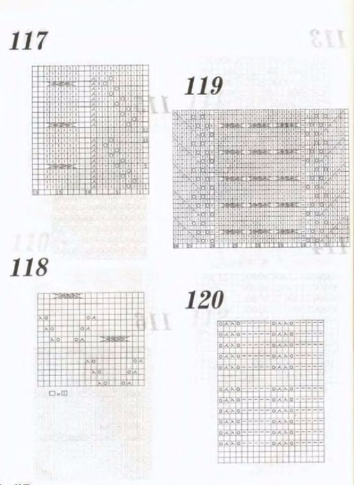 KNITTING_PATTERNS_Djv_085 (511x700, 227Kb)