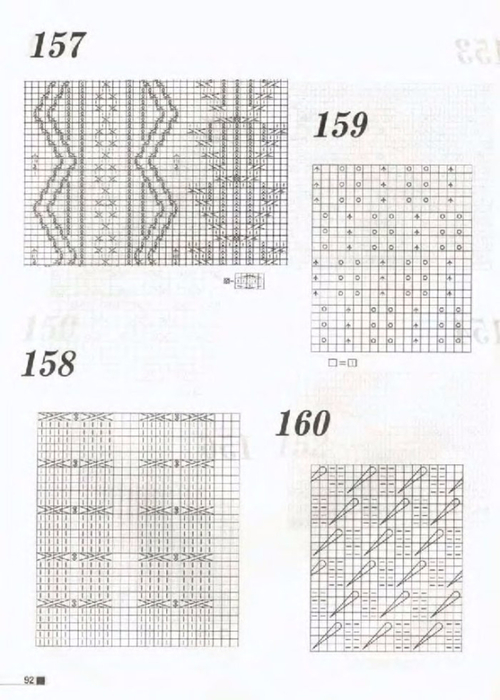 KNITTING_PATTERNS_Djv_095 (500x700, 247Kb)