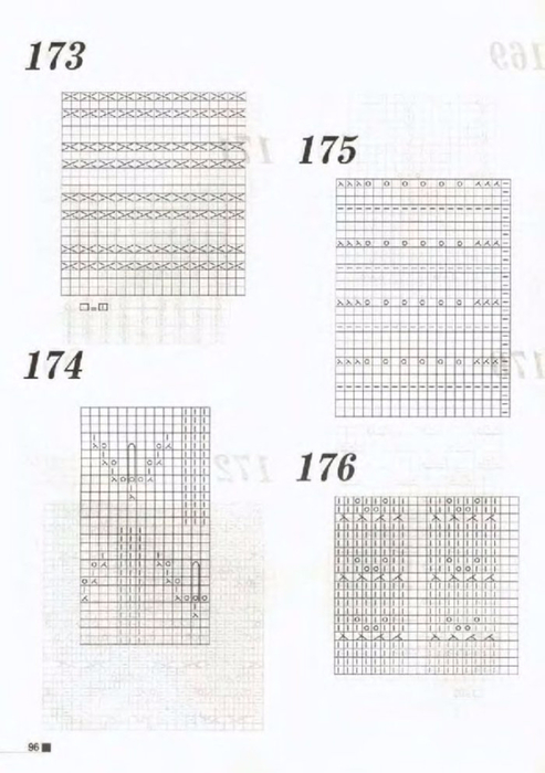KNITTING_PATTERNS_Djv_099 (493x700, 211Kb)