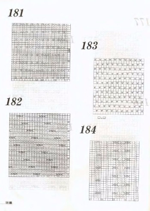 KNITTING_PATTERNS_Djv_101 (497x700, 242Kb)