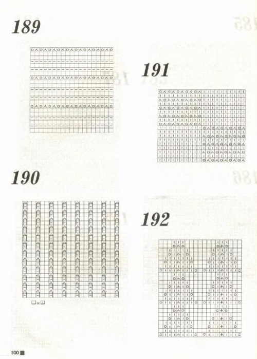 KNITTING_PATTERNS_Djv_103 (500x700, 203Kb)
