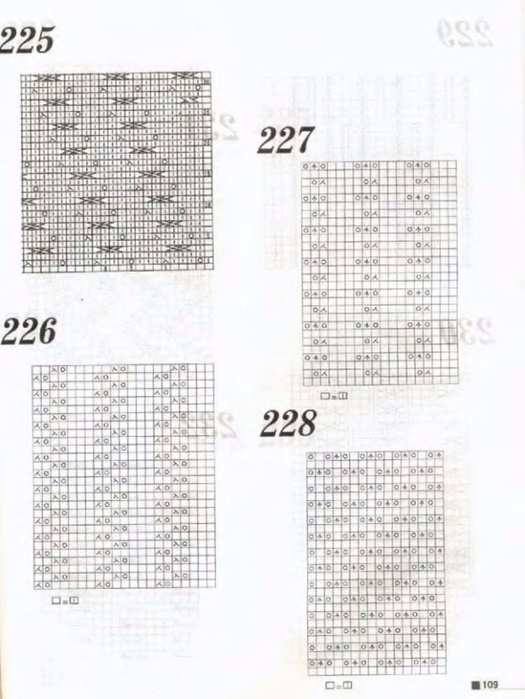 KNITTING_PATTERNS_Djv_111 (525x700, 246Kb)