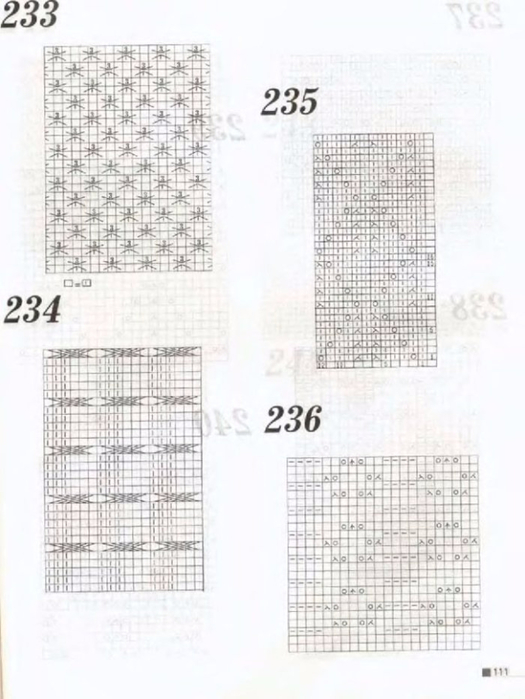 KNITTING_PATTERNS_Djv_113 (525x700, 241Kb)