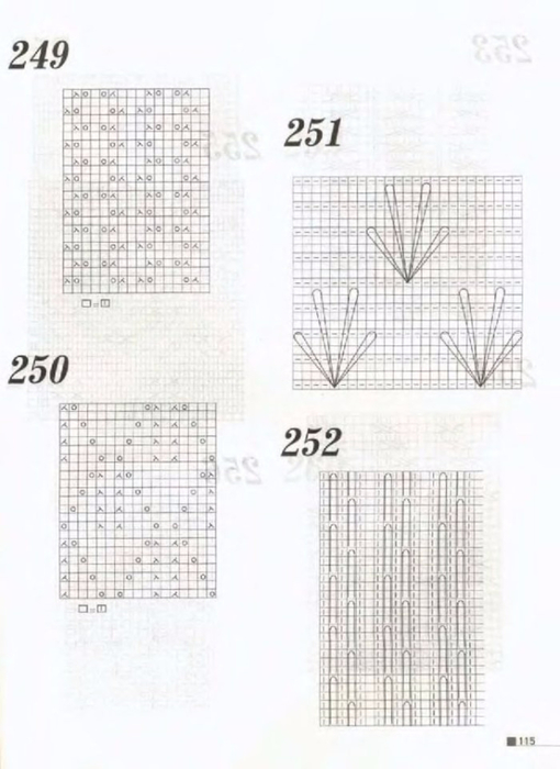 KNITTING_PATTERNS_Djv_117 (510x700, 218Kb)