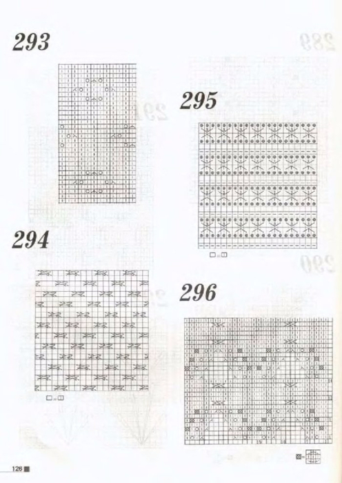 KNITTING_PATTERNS_Djv_128 (496x700, 232Kb)