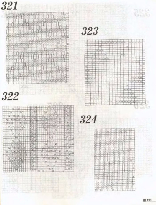 KNITTING_PATTERNS_Djv_135 (533x700, 282Kb)