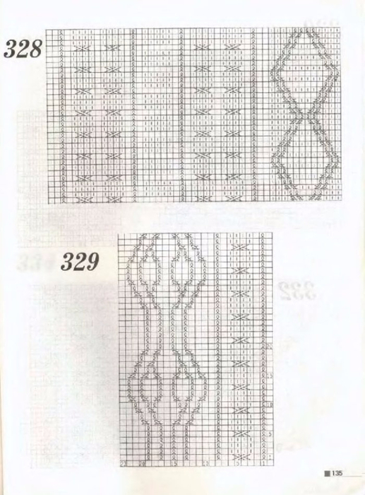 KNITTING_PATTERNS_Djv_137 (517x700, 269Kb)