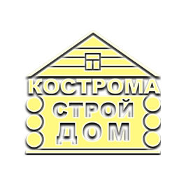 1 (266x266, 45Kb)