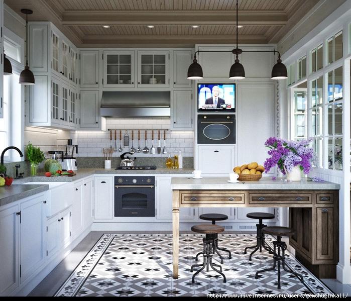 gourmet-kitchen (700x599, 317Kb)
