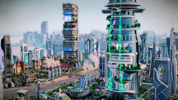 Топ-10 прорывных технологий, которые изменят мир