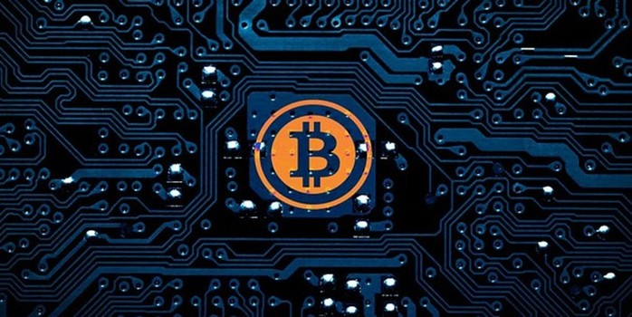 Bitcoin — инновационная «математическая» валюта