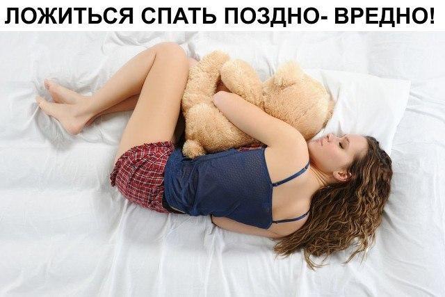 1505072089_28 (640x427, 55Kb)