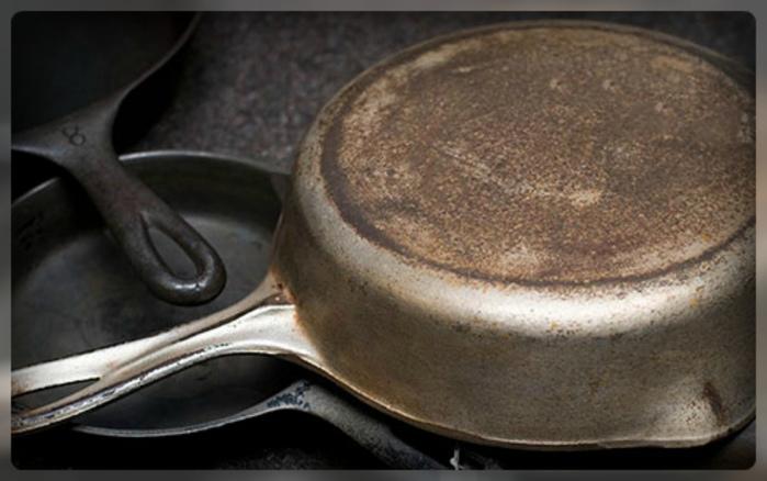 сковородка2 (700x438, 114Kb)