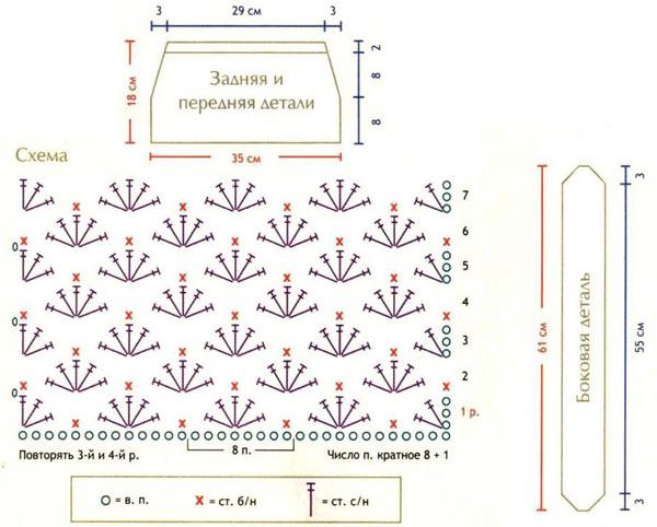3937411_vyazanayasumkashemavikroika (600x482, 57Kb)