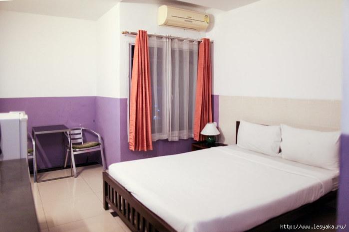 3925073_Hotel2 (700x466, 135Kb)