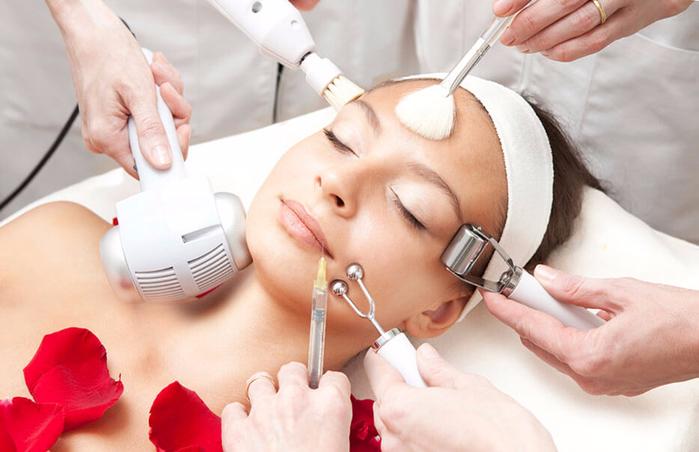 kosmetology (700x452, 293Kb)