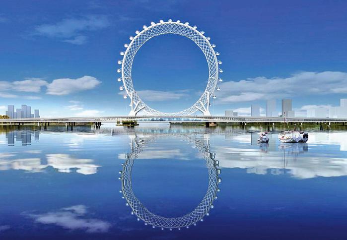 bailang-river-bridge-ferris-wheel-designboom-05-18-2017-818-009-800x554 (700x484, 335Kb)
