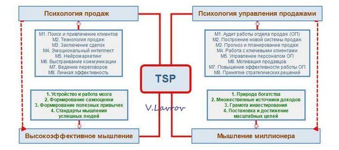 5954460_TSP2 (700x309, 45Kb)