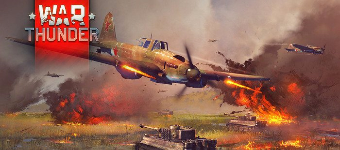 war-thunder-1 (700x310, 200Kb)