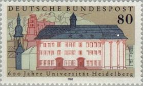 University-Heidelberg (279x168, 25Kb)