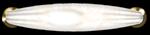 pic (4) (150x35, 7Kb)