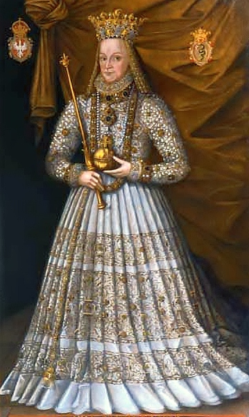 1576-Anna_Jagiellonka (359x600, 261Kb)