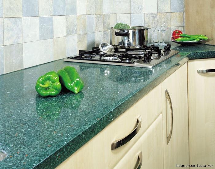 "alt=""Какая должна быть столешница для кухни?""/2835299_Kakaya_doljna_bit_stoleshnica_dlya_kyhni1 (700x551, 237Kb)"