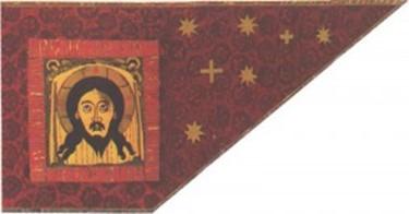 Государственные флаги, под которыми жила Россия