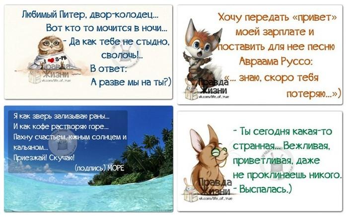 5672049_1401995678_frazochki (700x437, 92Kb)