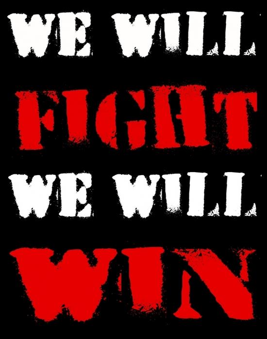 5326834_fight (550x700, 158Kb)