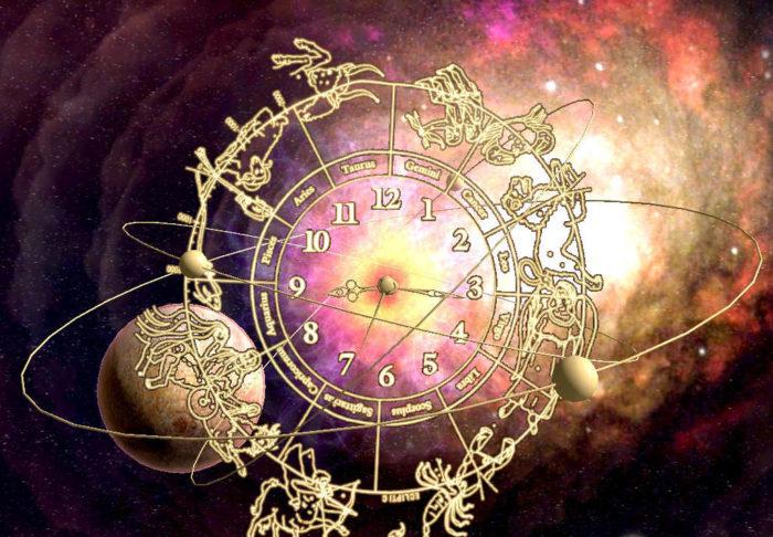 3571750_astrologicheskiiprognoznasegodnyae1478030315918 (700x486, 124Kb)