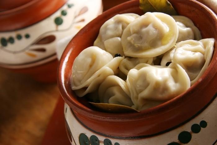 6 продуктов русской кухни, от которых у Запада слюнки текут