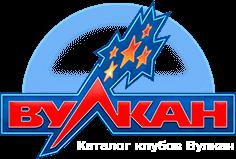 4059776_logo (236x159, 10Kb)