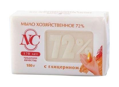 мыло-хоз.с-глицерином (415x304, 126Kb)