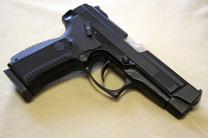Какие пулеметы и пистолеты являются самыми ненадежными в бою